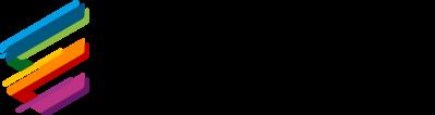 Logo Eventrade Horizontal